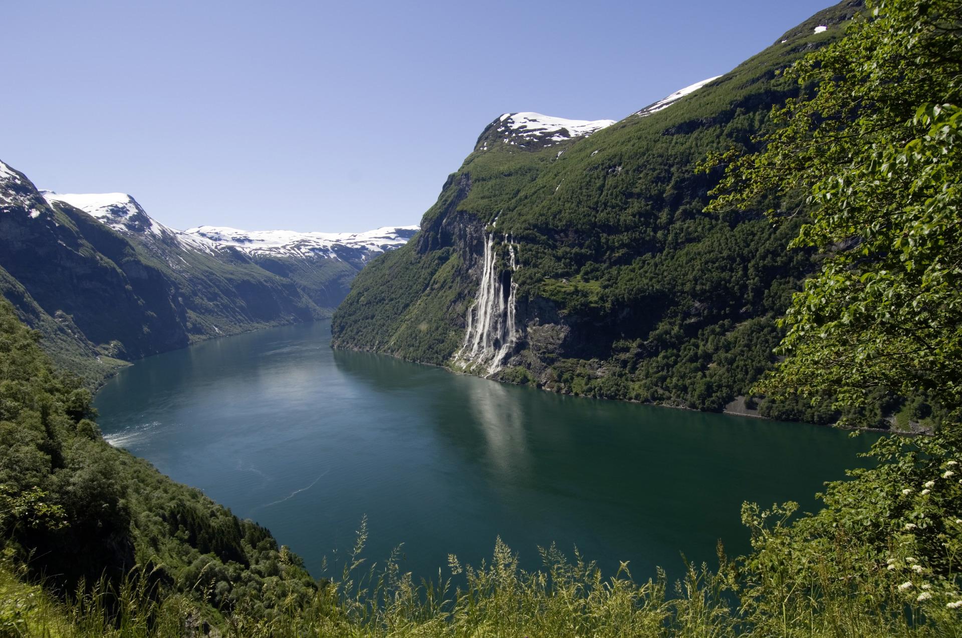 CCT – Splendeurs des fjords – brochure Pays nordiques – Fiche Scandi_Celtic_3 photos