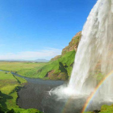 Évasion islandaise en été – séjour au Centerhotel Miðgarður
