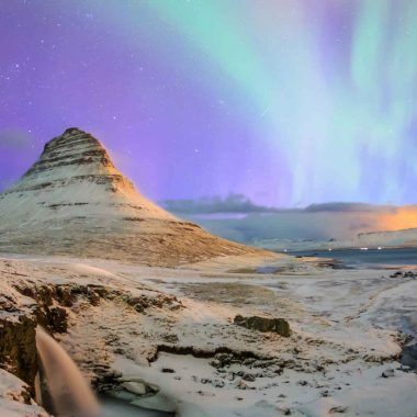 L'Islande miniature – programme hiver