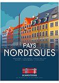 brochure pays nordiques